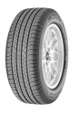 poza MICHELIN-LATITUDE TOUR HP MO-255/55R18-105-H-CC71u2