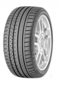 poza CONTINENTAL-SPORT CONTACT M3-225/45R18-ZR-FB75u3