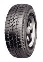 poza TIGAR-CARGO SPEED WINTER-195/75R16C-107/105-R-EC73u2