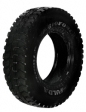 poza FULDA-VARIOFORCE-315/80R22,5-156/150-K