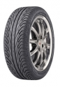 poza GENERAL-ALTIMAX HP-205/60R15-91-H