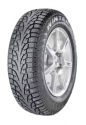poza PIRELLI-WINTER CARVING-175/65R14-82-T