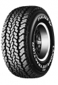 poza FALKEN-LA/AT RWL-245/75R16-108/104-Q