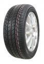 poza METEOR-CRUISER IS12-165/70R14-81-T