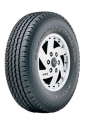 poza BF GOODRICH-LONG TRAIL-245/65R17-105-T-FE71u2