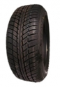 poza VOYAGER-HP2-205/65R15-94-H