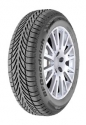 poza BF GOODRICH-WINTER GO-185/55R14-80-T