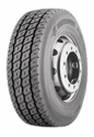 poza KORMORAN-T ON/OFF-385/65R22,5-158-K