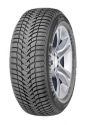 poza MICHELIN-ALPIN A4 XL-165/70R14-81-T-FC70u2