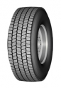 poza FULDA-WINTERFORCE-295/80R22,5-152/148-L-EC75u3