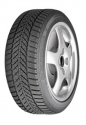 poza PNEUS-BP 130 MS Resapate-185/60R14-82-T