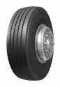 poza DOUBLE COIN-RR202-315/70R22,5-148-M