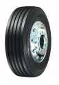 poza DOUBLE COIN-RR300-295/80R22,5-154-M