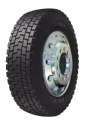poza DOUBLE COIN-RLB450-315/70R22,5-148-M
