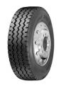 poza DOUBLE COIN-RR99-315/80R22,5-154-L