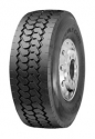 poza DOUBLE COIN-RLB900-385/65R22,5-160-K