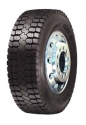 poza DOUBLE COIN-RLB1-315/80R22,5-156/152-M