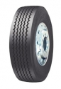 poza DOUBLE COIN-RR900-385/65R22,5-160-K