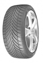 poza BF GOODRICH-G FORCE PROFILER GO-195/45R15-78-V-FB75u3