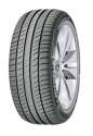 poza MICHELIN-PRIMACY HP ZP-225/50R17Runflat-94-W-FB70u2