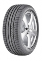 poza GOODYEAR-EFFICIENT GRIP SUV XL FP-255/55R18-109-V-CB70u1