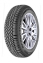 poza BF GOODRICH-G FORCE WINTER-185/55R14-80-T-EE71u2
