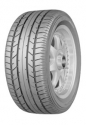 poza BRIDGESTONE-RE040-245/40R18Runflat-ZR
