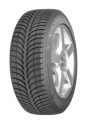 poza GOODYEAR-ULTRA GRIP + SUV MS-295/40R20-106-V-EC72u1
