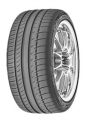 poza MICHELIN-PILOT SPORT PS2 NO-295/35R20-105-Y-CB74u2