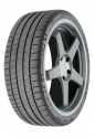 poza MICHELIN-PILOT SUPER SPORT XL-325/25ZR20-101-Y