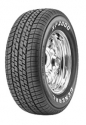 poza GENERAL-ALTIMAX-165/70R13-79-T