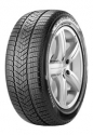 poza PIRELLI-SCORPION WINTER XL-255/45R20-105-V-CB72u2