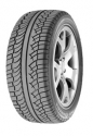 poza MICHELIN-LATITUDE DIAMARIS-255/60R17-106-V-EB76u3