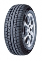 poza MICHELIN-PILOT ALPIN PA3-295/35R20-105-W-BE74u2