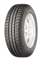 poza CONTINENTAL-ECO CONTACT 3 MO-195/65R15-91-T-EB71u2