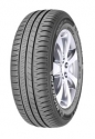 poza MICHELIN-ENERGY SAVER+-195/65R15-91-T-CA70u2