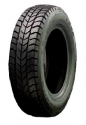 poza PNEUS-FORCE Resapate-195/70R15C-104/102-R