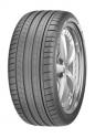 DUNLOP-SP SPORT MAXX GT * MFS-275/40R18Runflat-99-Y-FB68u1