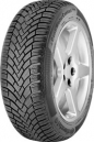 poza CONTINENTAL-WINTER CONTACT TS850-165/70R14-81-T-EC71u2