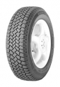 poza CONTINENTAL-WINTER CONTACT TS760-145/65R15-72-T-EC70u2