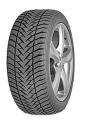 GOODYEAR-ULTRA GRIP + SUV MS XL-235/65R17-108-H-FC70u2