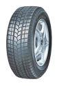 poza TIGAR-WINTER 1 XL-215/55R16-97-H-