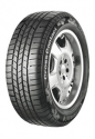 poza CONTINENTAL-CROSS CONTACT WINTER XL-275/45R21-110-V-EC73u2