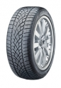 poza DUNLOP-SP WINTER SPORT 3D MS NO XL MFS-255/55R18-109-V-EC72u2