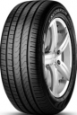 poza PIRELLI-SCORPION VERDE ALL SEASON XL-255/55R18-109-V-CB71u2