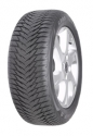 GOODYEAR-ULTRA GRIP 8 MS XL-185/60R15-88-T-CE68u1