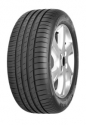 poza GOODYEAR-EFFICIENTGRIP PERFORMANCE-185/60R14-82-H-CA67u1