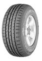 poza CONTINENTAL-CROSS CONTACT LX-275/45R21-110-Y-CC73u2