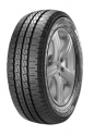 poza PIRELLI-CHRONO FOUR SEASONS-215/65R16C-109R/106-T-FE73u2