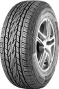 poza CONTINENTAL-CROSS CONTACT LX 2-235/70R15-103-T-EC71u2